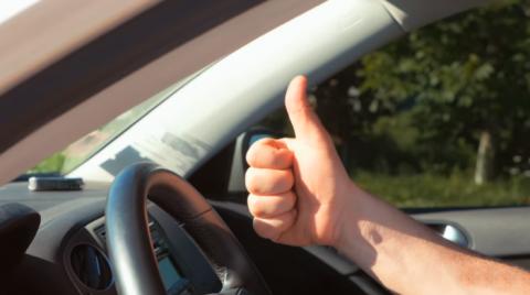 10 полезных советов автомобилистам
