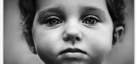 Маленькое детское счастье… П…