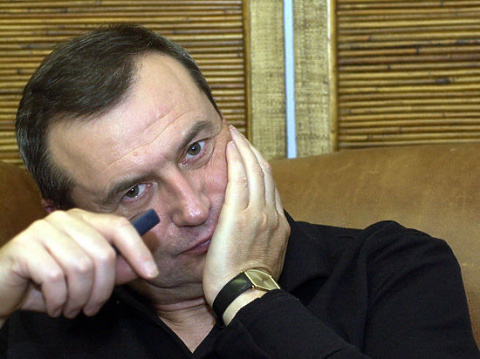Прокуратура Петербурга затребовала сценарий «Матильды» Учителя по заявлению Поклонской