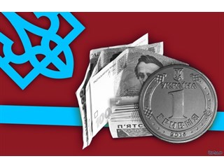 Пенсионная реформа на Украине — мина, заложенная под правительство