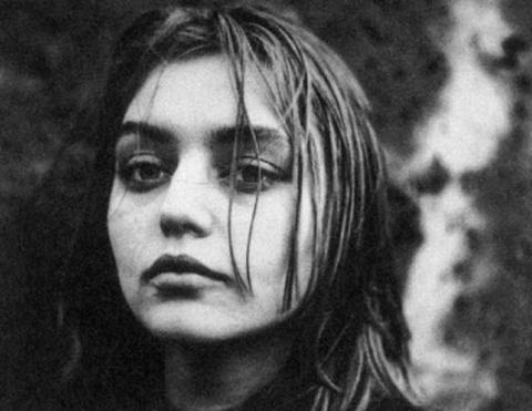 Екатерина Голубева: таинстве…