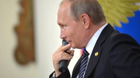 Европейская разведка: «На G20 Путин заманит Трампа в ловушку»...