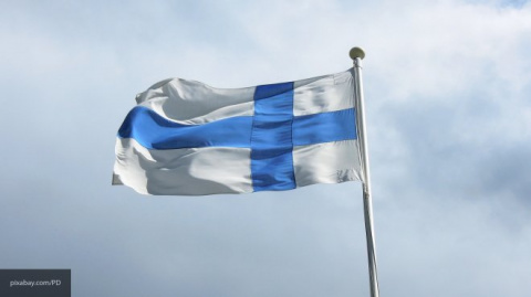 Финляндия не чувствует угрозы со стороны России - финский МИД
