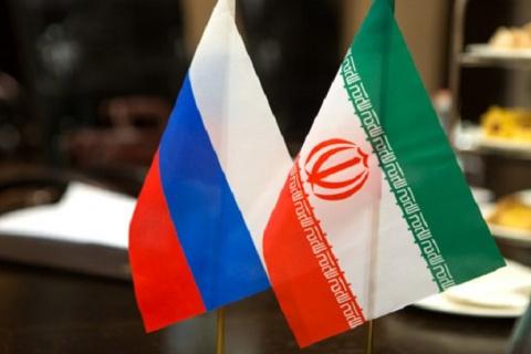 Иранские власти рассказали о…