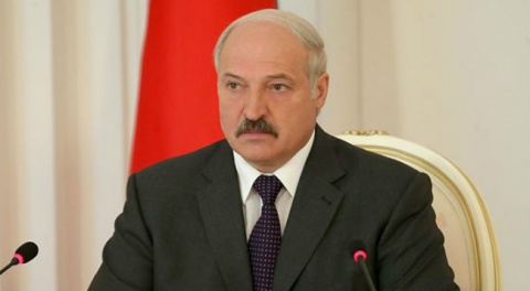 Как Лукашенко победил криминалитет