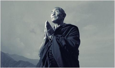 Пост Дзен-мудрости