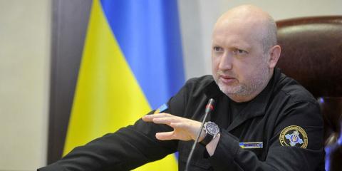Украина угрожает ввести санк…