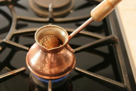 Как сварить идеальный кофе — 10 советов от человека с опытом