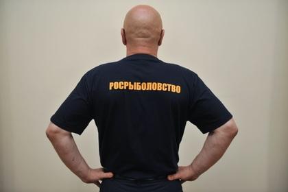 Американец пытался продать русским пост в Росрыболовстве за 7 миллионов долларов