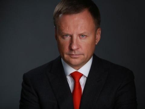 Депутата Госдумы от КПРФ тре…