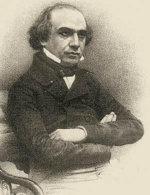 Известные русские философы ХIX-XX веков (часть 4)