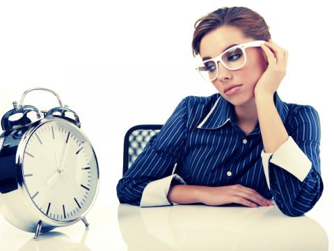7 практических способов рабо…