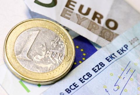 Французы требуют от РФ €53 м…