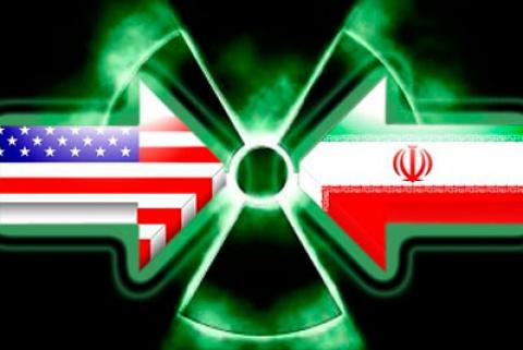 Иран готов нарушить соглашение по ядерной программе