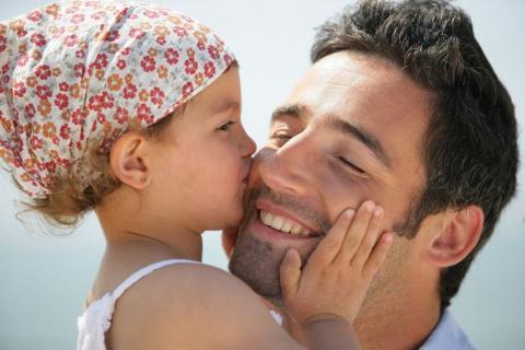 Как должны обращаться дети к родителям: на «ты» или на «вы»? Стрижка ногтей по дням недели