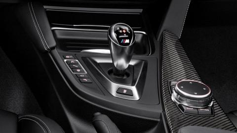 В BMW предсказали «смерть» м…
