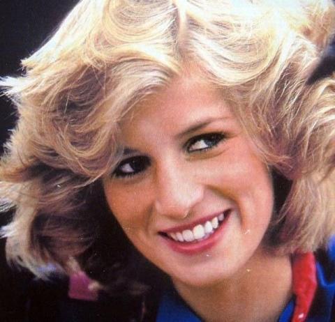 26 малоизвестных фактов из биографии принцессы Дианы