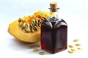 Использование тыквенного масла: секрет для сохранения фигуры