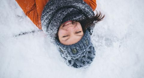 10 приятных способов ухода з…