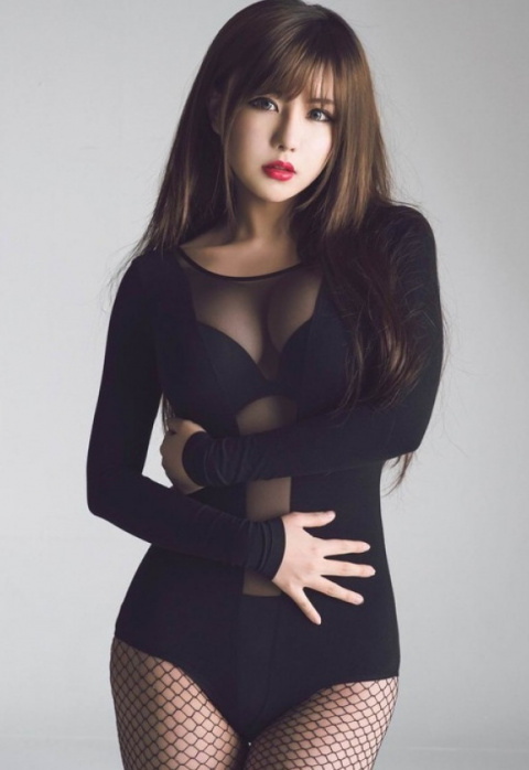 Модель liu Zhihui