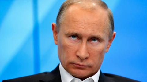 ДОИГРАЛИСЬ! Россия наносит мощнейший экономический удар по Украине