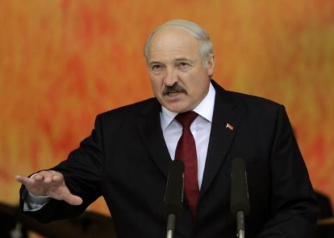 Батька всё... Лукашенко готовится выйти из ЕАЭС и ОДКБ