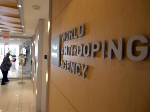 Европейцы и американцы выступили против «разрешенного» допинга