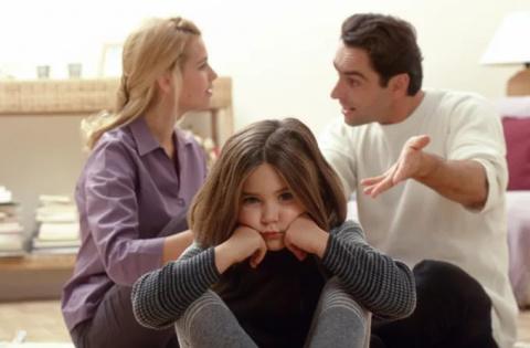 Почему раньше дети больше и лучше общались с родителями?