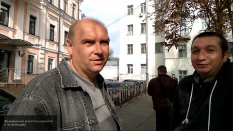 Украинцы шокировали ответом на вопрос: хотели бы вы видеть Путина в Раде?