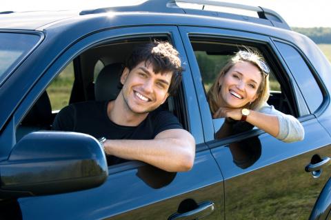 6 главных заблуждений автолюбителей