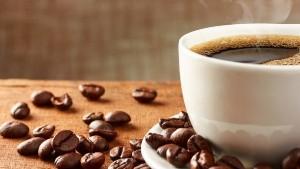 Ученые предупреждают: кофе м…