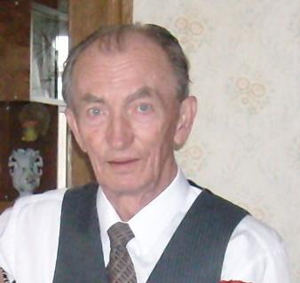 Олег Писанный