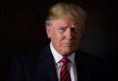 Убьют ли Трампа на инаугурац…