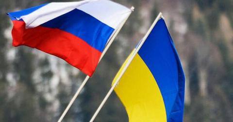 Украина потребовала привлечь…