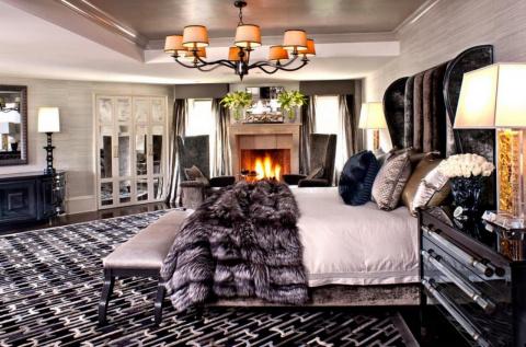 Как сделать квартиру теплее.…
