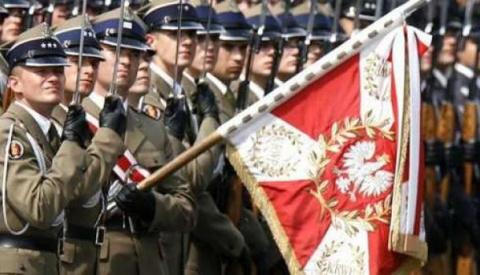 Украина запретила Польше проводить поиски убитых поляков