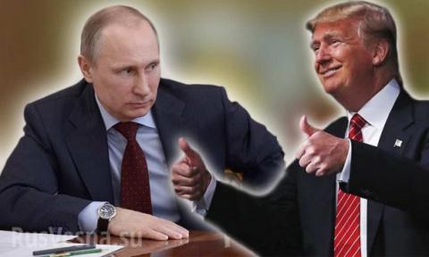Проблема Путина, которой у н…