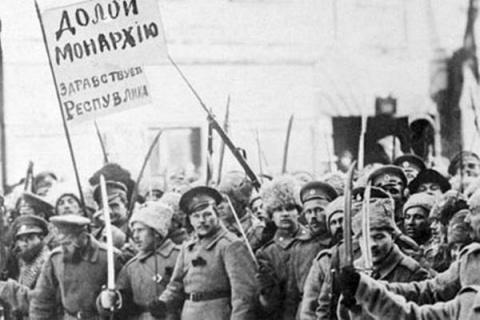 """""""Данные о неуклонном повышении уровня жизни в Российской империи – фальсификация"""""""