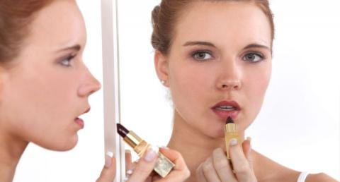 18 брендов губной помады, в …