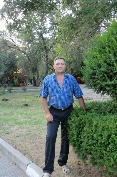 Uriy Yarovoy