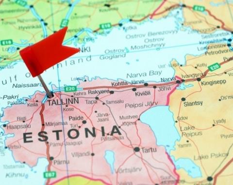 Эстония – все, курс на Россию?