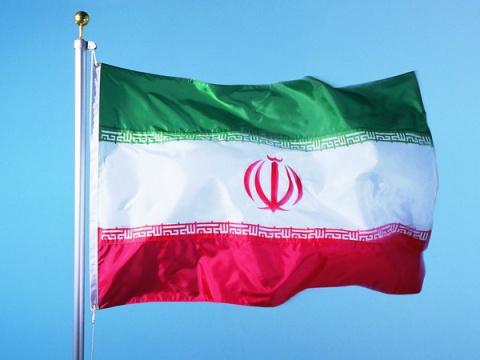 Иран заявил о желании создат…