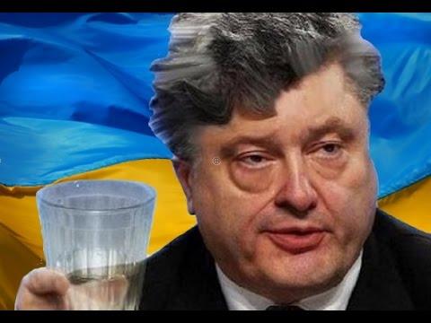 Донецк – весенние обострения