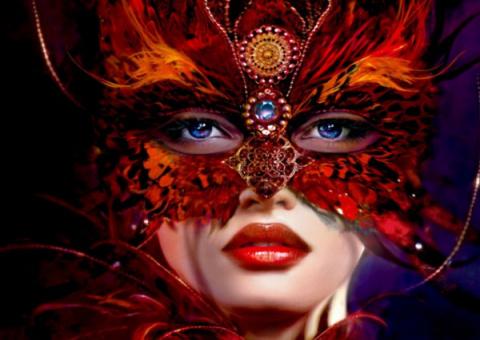 Отчество влияет на характер женщины. Любимые занятия знаков Зодиака