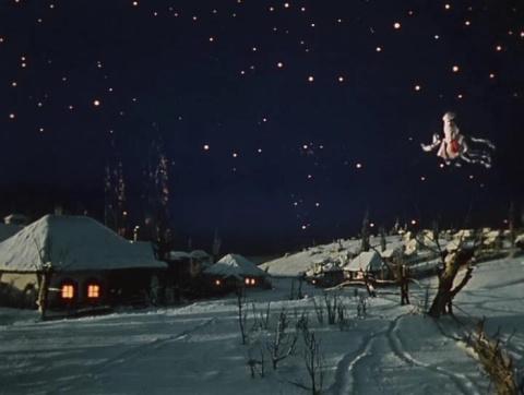 Через тернии к звездам!