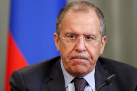 Кремль, похоже, не очень пон…