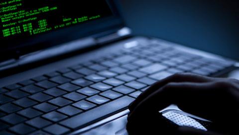 WikiLeaks высмеяла доклад разведки США о кибератаках
