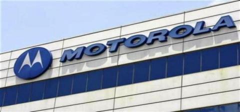 Специалисты Motorola разрабо…