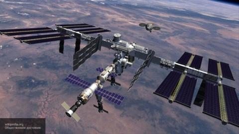 В погоне за звездами: российский космический туризм набирает обороты
