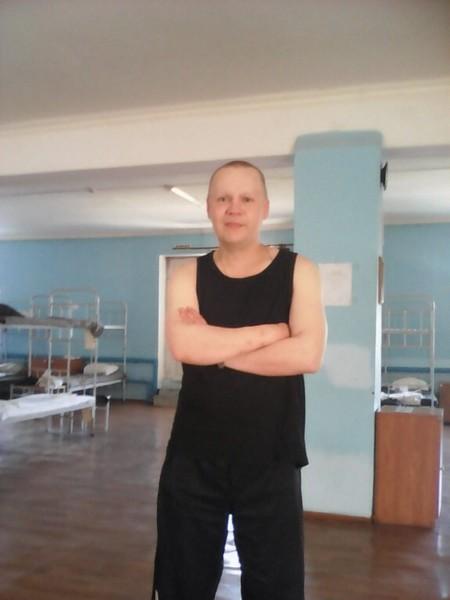 Артём Просянников
